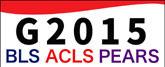 蘇生ガイドライン2015最新情報|CPR/BLS/ACLS/PEARS/ファーストエイド|JRC/AHA